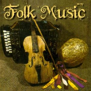 folk-music-licensing