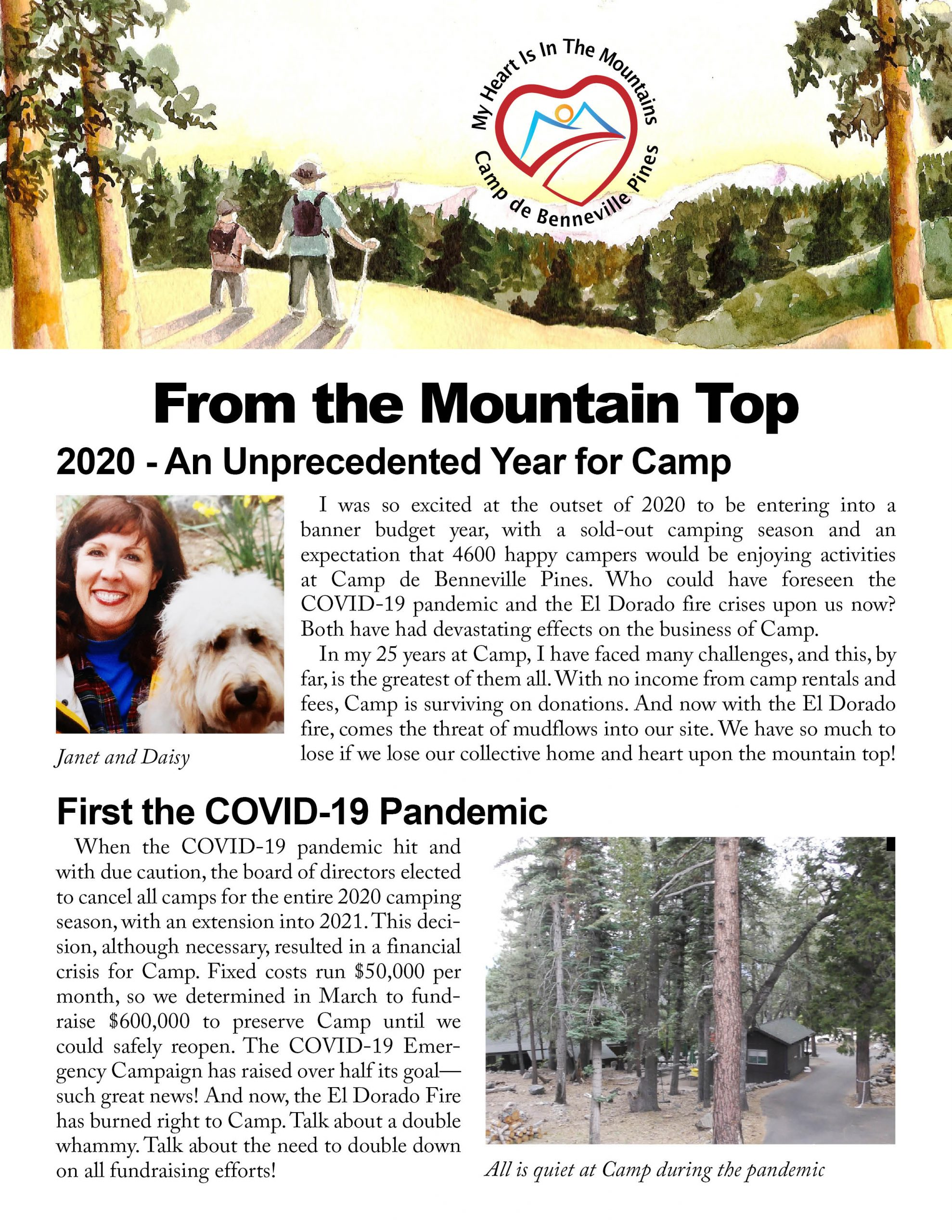 2020 Year End Mailer Pg 1